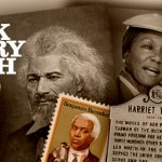 We Celebrate Black History Month - The Radiance Foundation