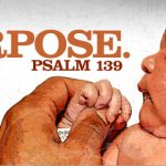 WHAT IF JESUS WERE PROCHOICE - THE RADIANCE FOUNDATION
