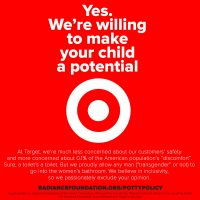TARGET-POTTY-POLICY