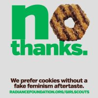 no-thanks-girl-scouts-aftertaste