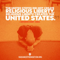 religious-freedom-quote-bobby-jindal-ig