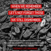 when-we-remember-shoes