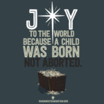 """Joy to the World"" by The Radiance Foundation"