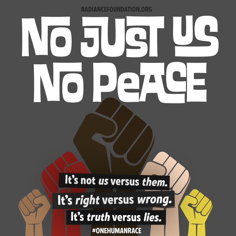 NO-JUST-US-NO-PEACE-2-small