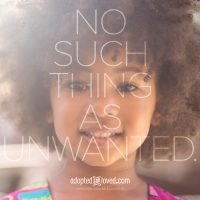 NO-SUCH-THING-AS-UNWANTED