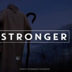 """Stronger"" by The Radiance Foundation"