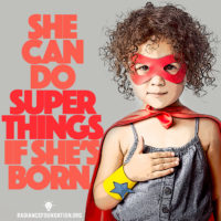 she-can-do-super-things-2018
