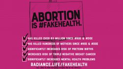 abortion-is-fake-health-1920x1080-2021