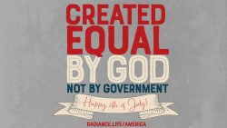 created-by-god-not-by-govt-1920x1080-url-2